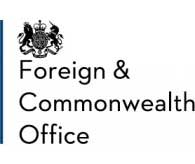 /media/pages/library/foreign-commonwealth-office-logo.jpg