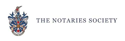 /media/pages/library/notaries-society-logo.jpg